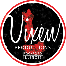 Vixen Productions
