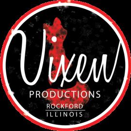 Vixen Productions